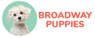 Broadway Puppies Logo