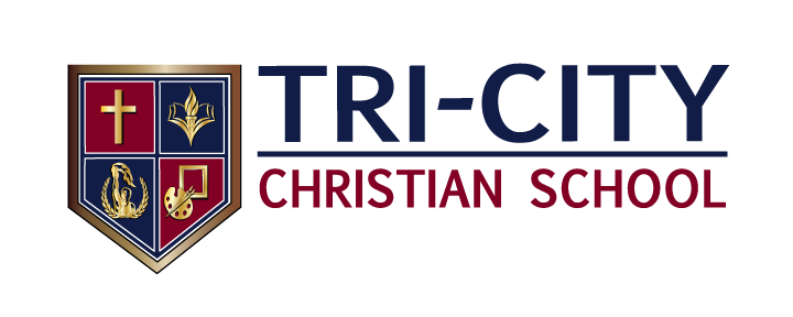 Tri-City Christian School | Vista | Oceanside | Carlsbad