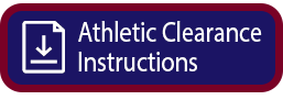 athletic clearance button